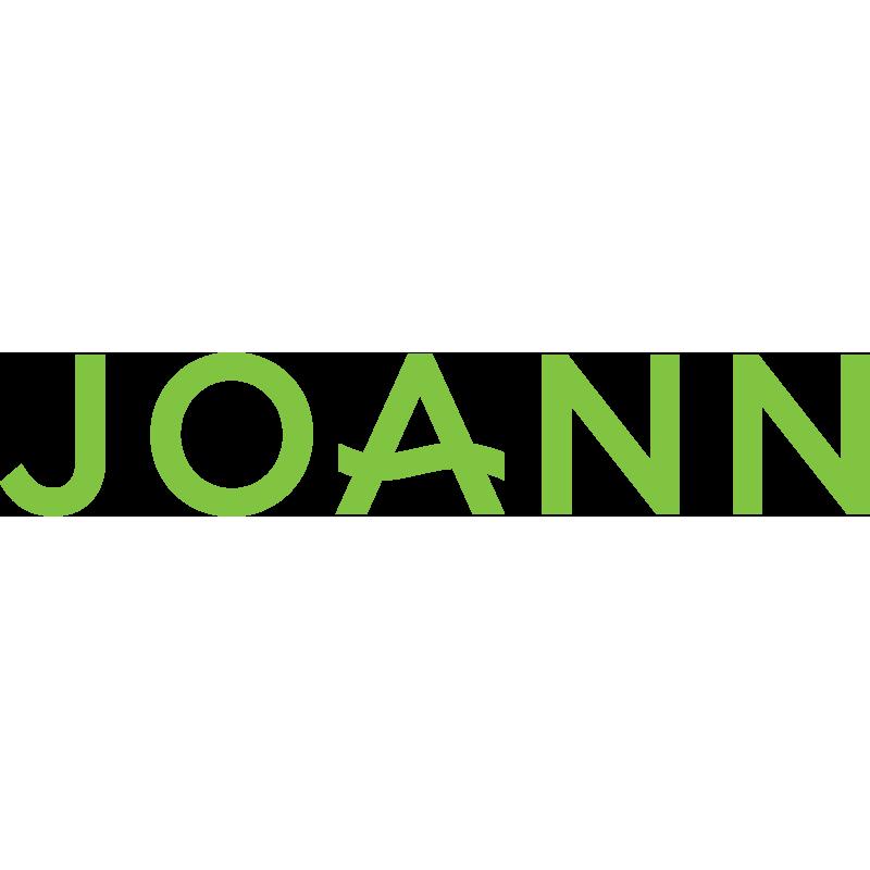 Joann