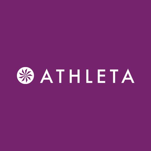 Athletas