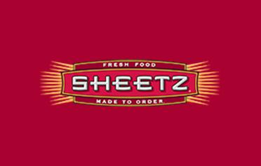 Sheetz