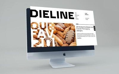 graphic image for 10 Websites Brand Fanatics Follow resource