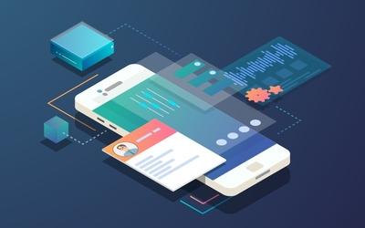 graphic image for How To Supercharge Your Mobile Strategy with DAM resource