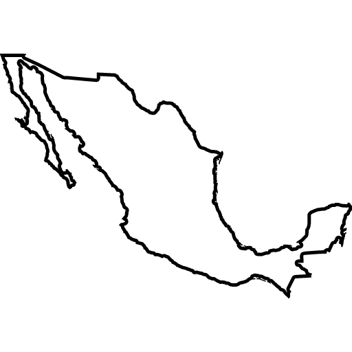 REGION - MEXICO