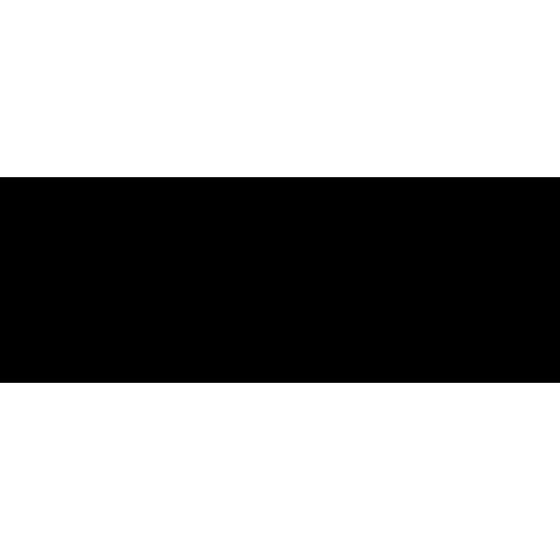 REGION - INDONESIA