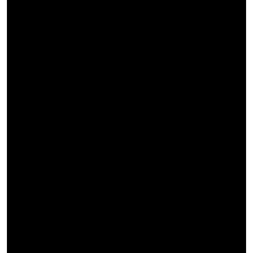 REGION - GABON