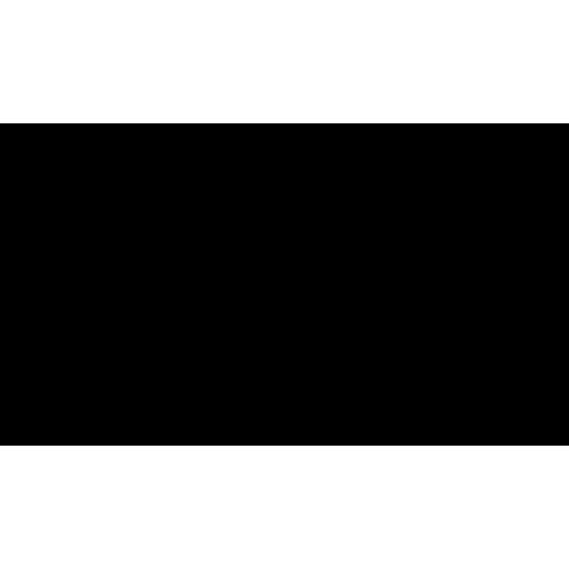REGION - Kazakhstan