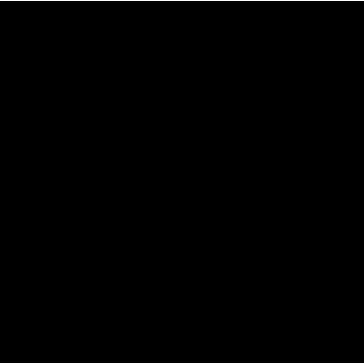 REGION - ALGERIA