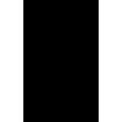 Region - North Sea