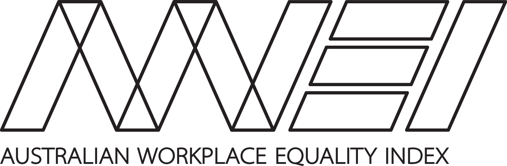 Australian Workplace Equality Index