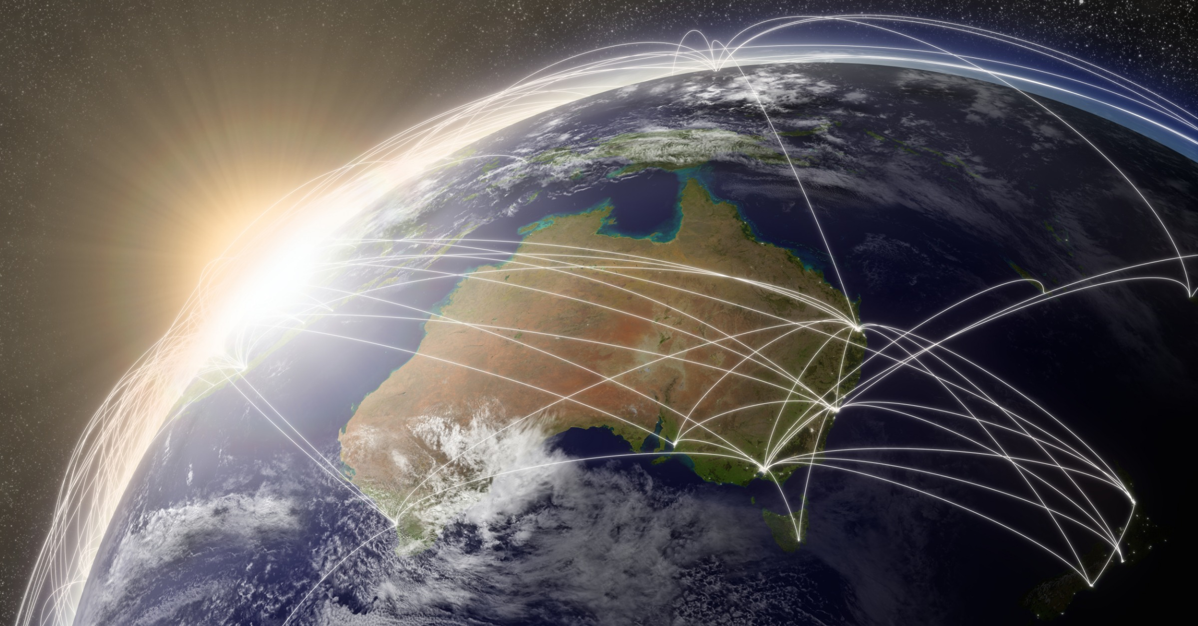 Major foreign investment reforms referred for Senate Committee inquiry and report
