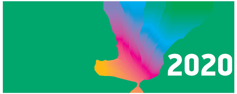 Australian Legal Sector Alliance AusLSA Reporting Member Logo