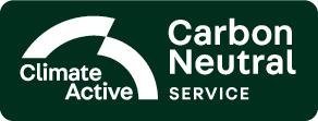 Climate Active Service