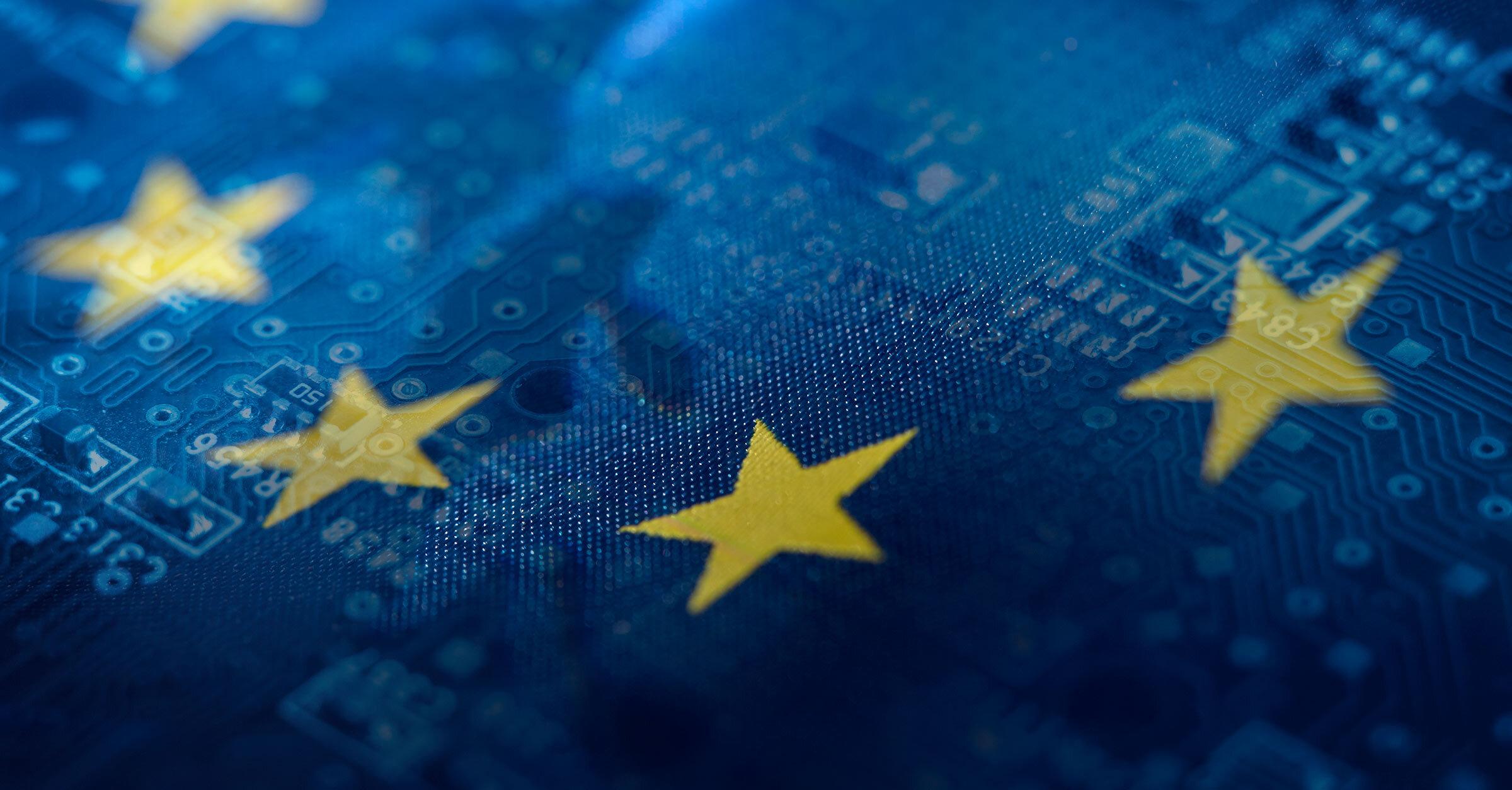 A robust approach? EU proposes framework for mandatory regulation of AI