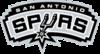 spurs logo