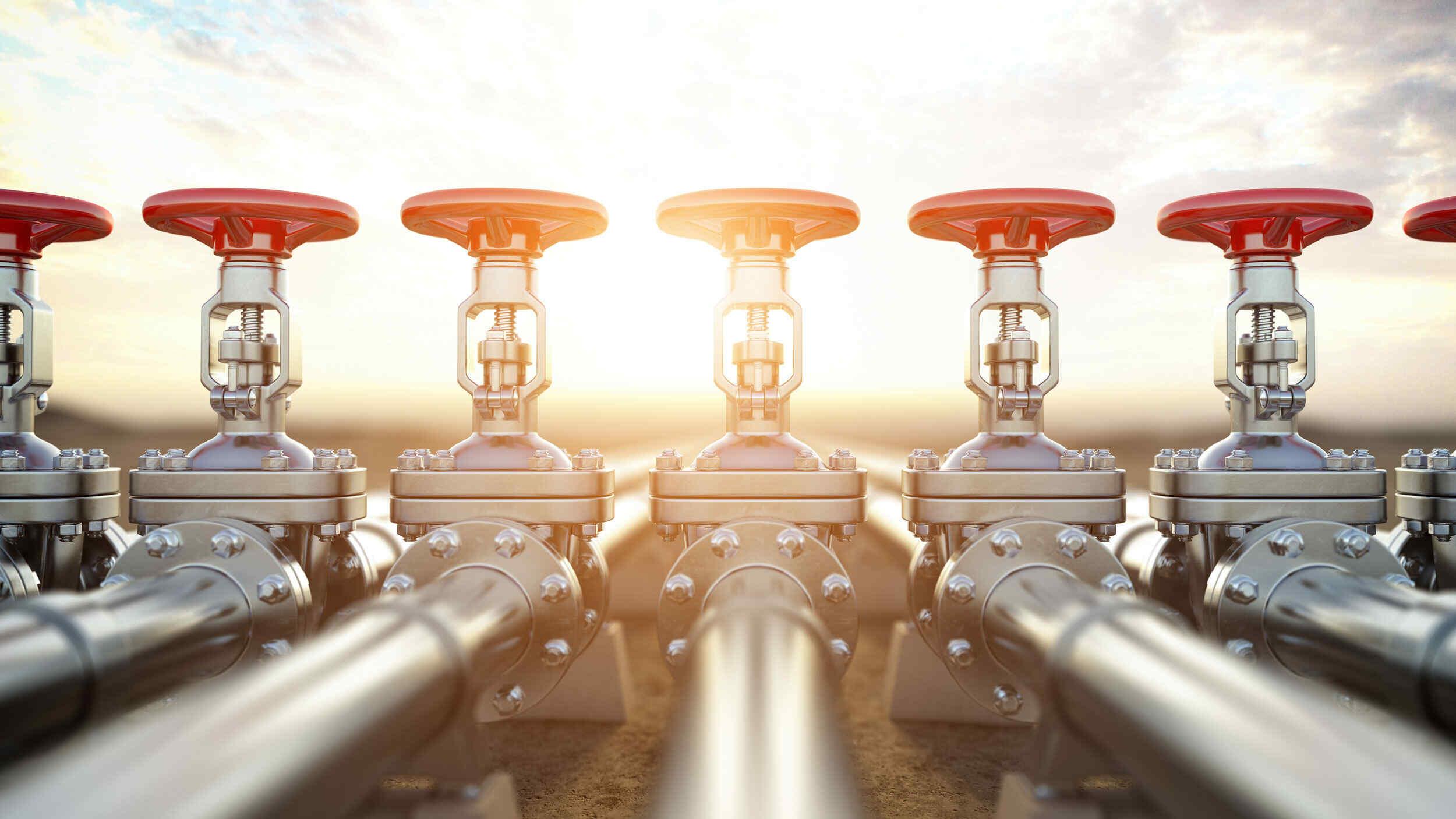 最大限度提高油井性能和采收率