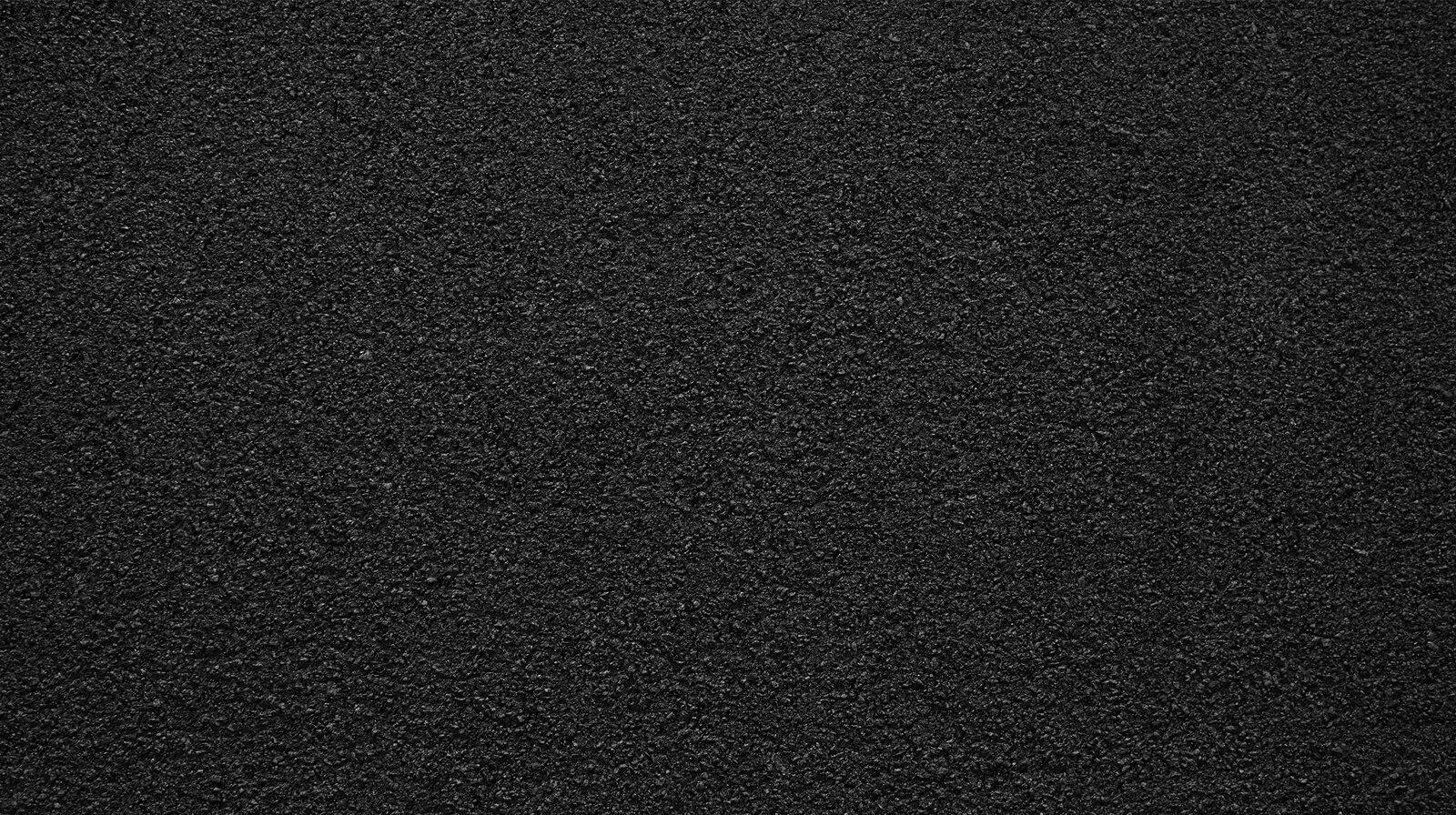 DuraKleen®沥青质清除服务