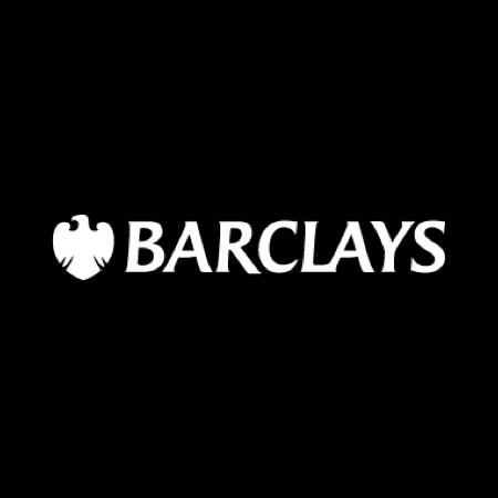 450x450-barclays-logo