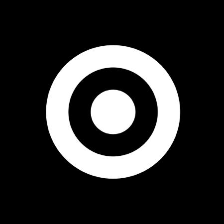 450x450-target-logo