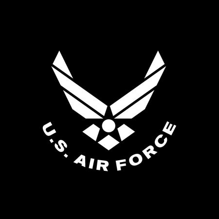 450x450-air-force-logo