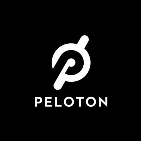 450x450-peloton-logo