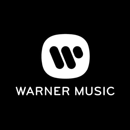 450x450-warner-music-logo