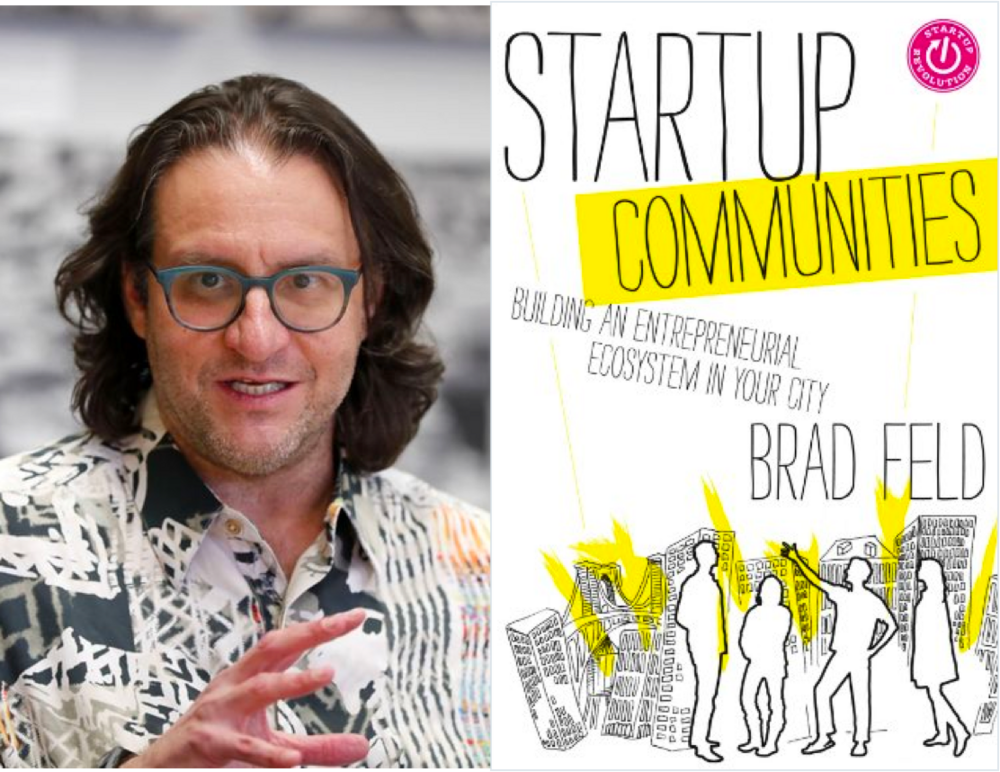 1112x858-ecosystem-development-startup-communities-book