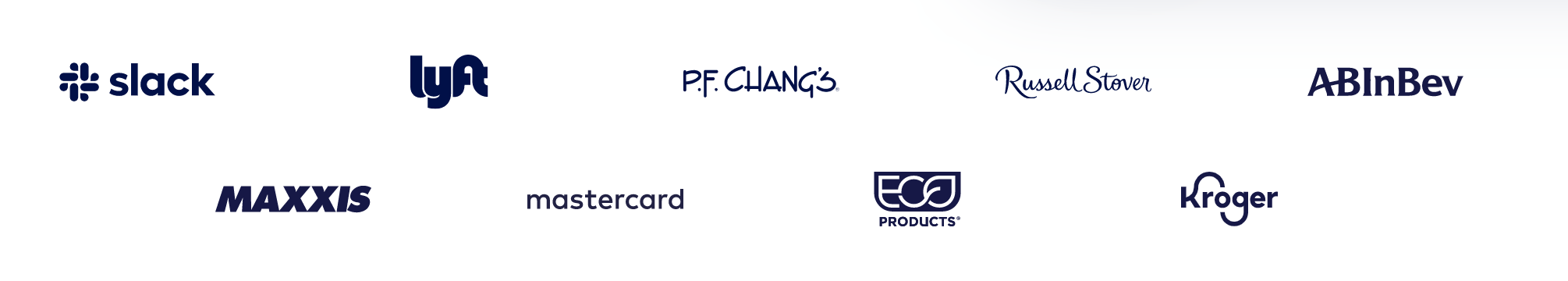 Brandfolder Clients