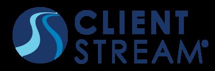 Client Stream Lead Programs