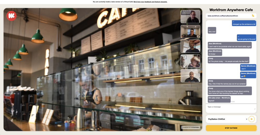 4094x2122workfrom-virtual-cafe-beta-01