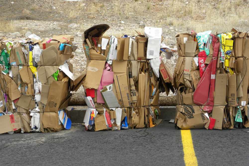 1110x740Cardboard-boxes-recycling-sustainability