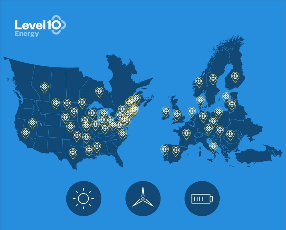 2424x1950LevelTen-Supply-map