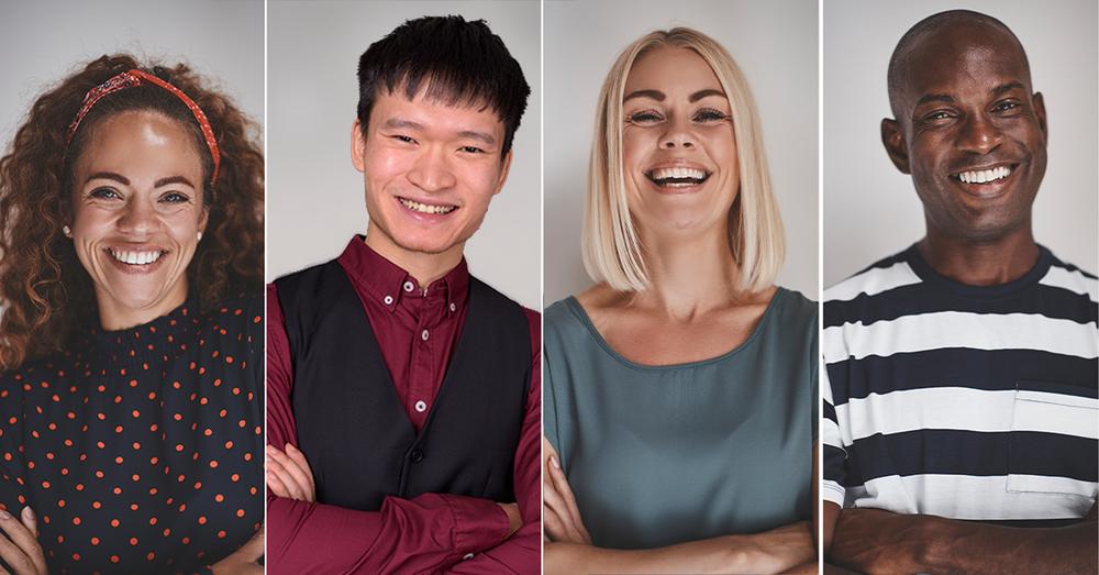 1200x625four-diverse-entrepreneurs