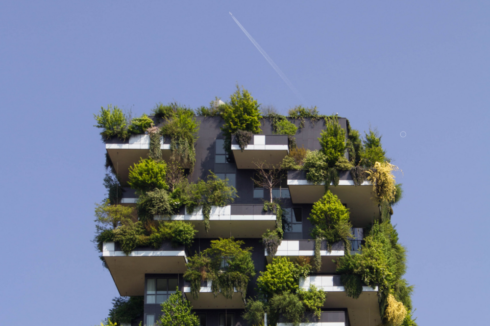 1110x740Corporate-Sustainability-Green-Building