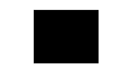450x250-partnerlogo-sistah
