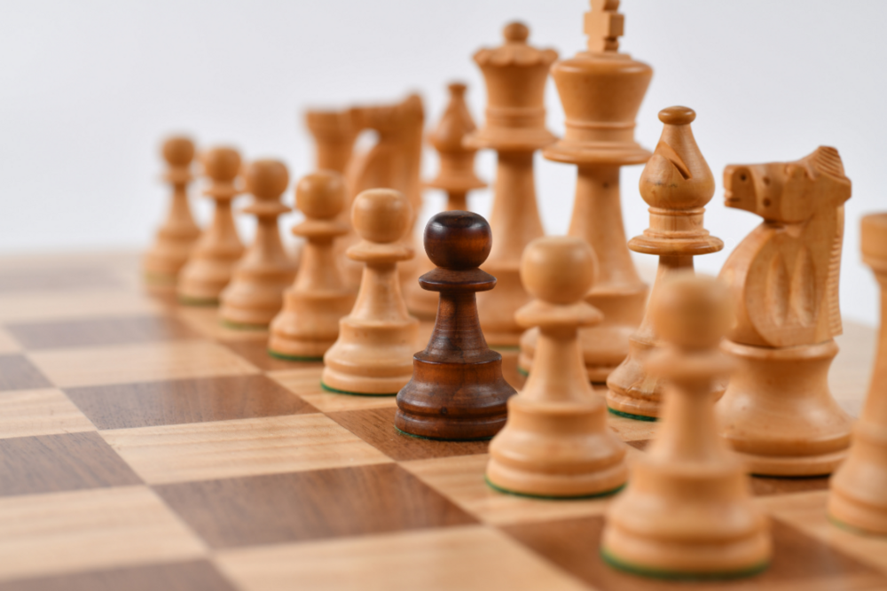 1110x740Chess-different-pawn-trendsetter