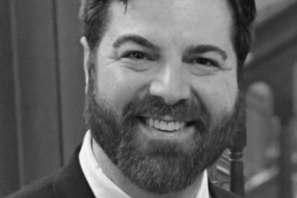 Dave Talenfeld, Botanisol Analytics