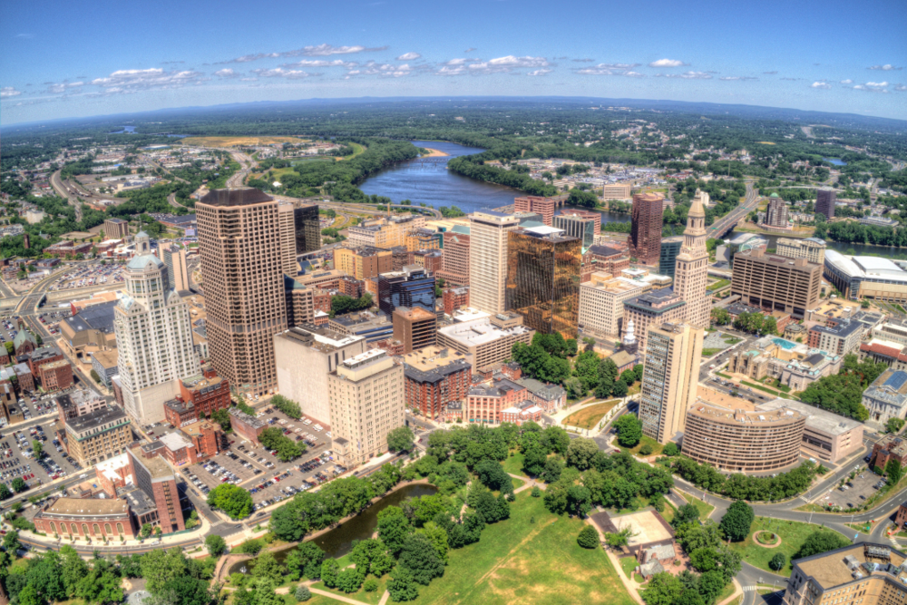 1110x740Hartford-from-above