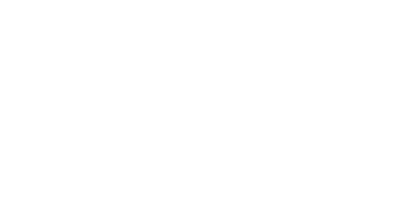450x250-partnerlogo-comcast-white