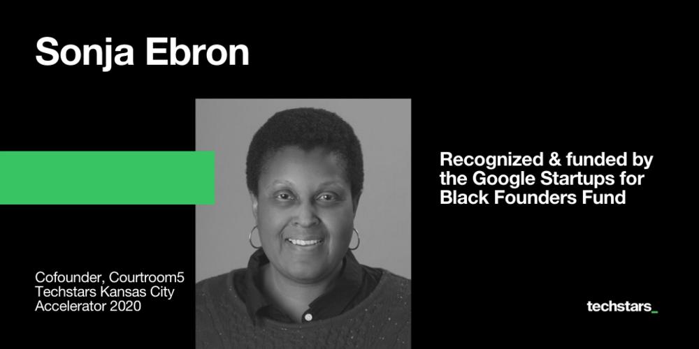 Sonja-Ebron-Courtroom5-Google-for-Startups-Black-Founders-Fund