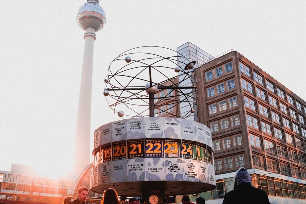 1110x740-q&a-berlin