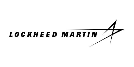 450x225-partnerlogo-starburst-lockheed