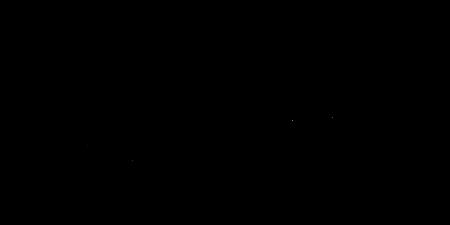 450x225-partnerlogo-starburst-starburst