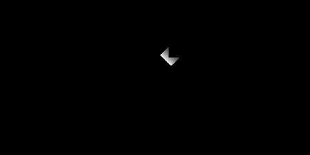 450x225-partnerlogo-starburst-MAXAR