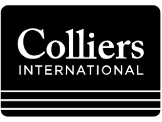 450x250-partnerlogo-colliers