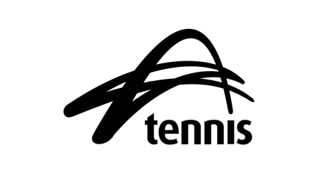 450x250-partnerlogo-sports-tennis
