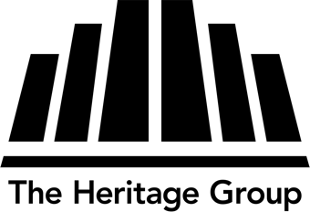 450x250-partnerlogo-heritage