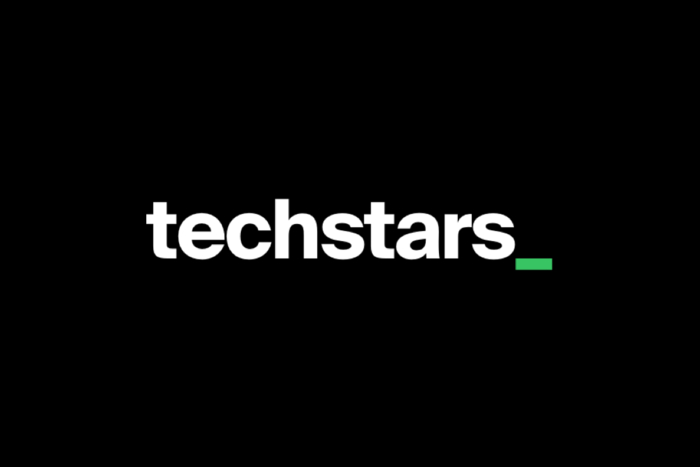 ABN AMRO and Techstars set the stage for the Future of Finance!