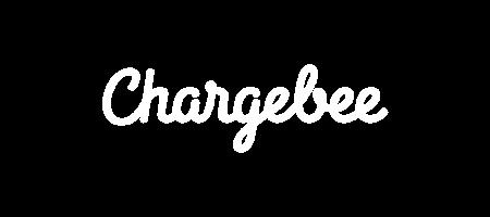 450x200-perks-chargebee
