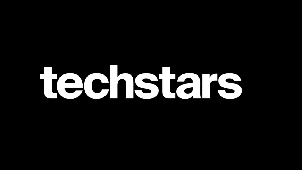 Techstars Blinking