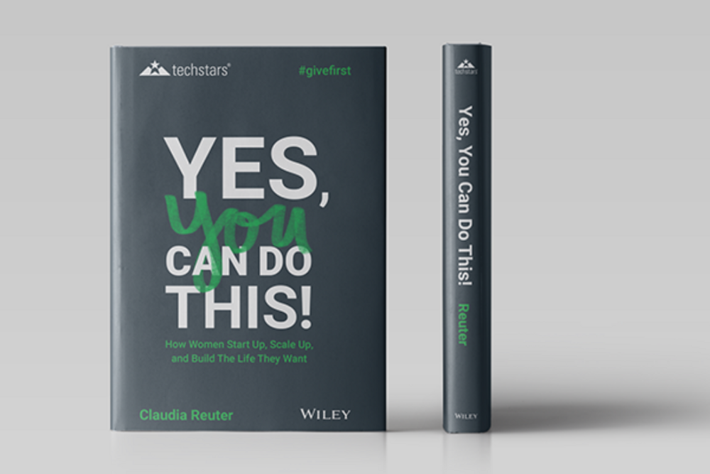 1110x740Claudia-Yes-You-Can-Book-Techstars-Press