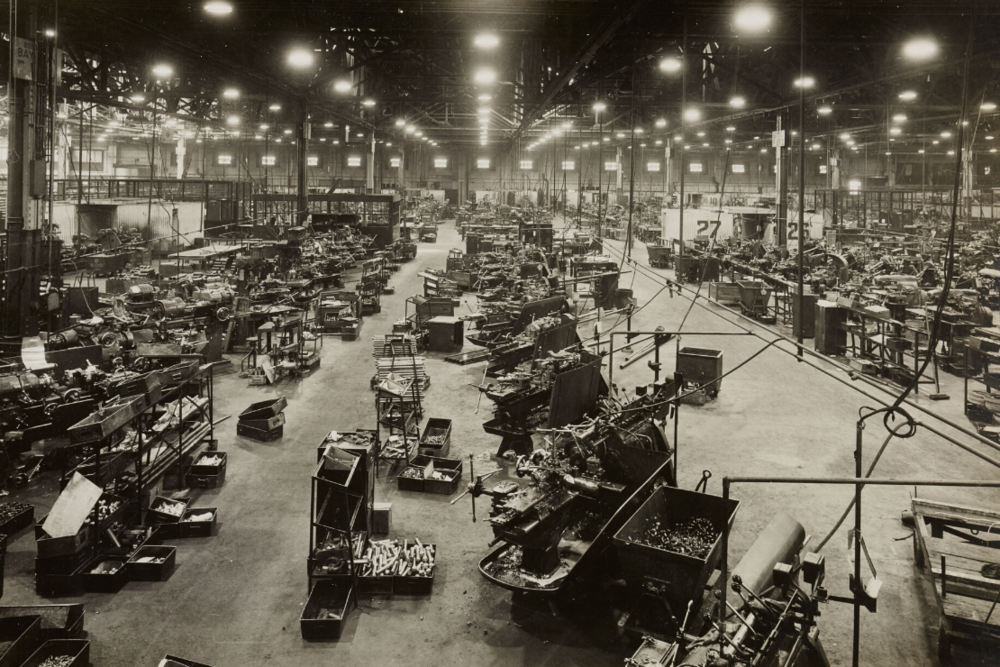 1110x740Manufacturing-past-image
